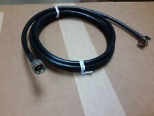 37-0766-01 CISCO AIR-CAB005LL-R 5/' AIRONET LOW LOSS RF CABLE WITH RP-TNC CONNECT