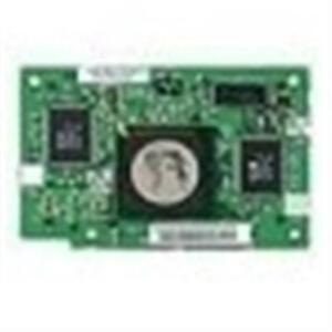 HP-BLC7000-SERVER-BLANK-W-COUPLER-OPTION-412150-B21