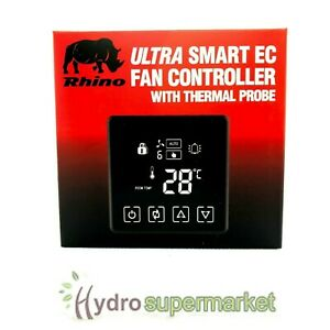 RHINO-ULTRA-SMART-EC-FAN-CONTROLLER-GROW-ROOM-HYDROPONICS