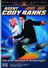 Agent Cody Banks (DVD, 2005)