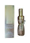 Estée Lauder Youth Dew Women's Eau De Parfum Spray - 2.25 oz