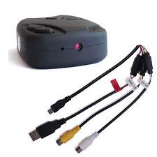 Mini DVR 808#16V3 Lens B Car Key Chain Micro Camera Real HD 720P Pocket Recorder