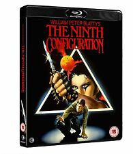 The Ninth Configuration (Blu Ray)