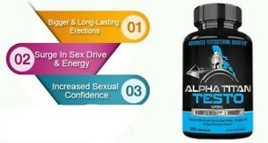 ALPHA-TITAN-TESTO-60-CAPS-ADVANCED-TESTOSTERONE-BOOSTER-FREE-SHIPPING-WORLDWIDE