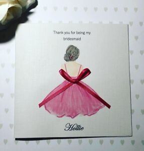 Thank-you-for-being-my-Bridesmaid-Maid-of-Honour-handmade-Card-Personalised