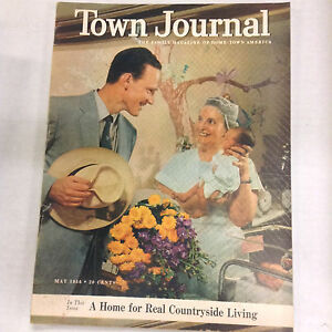 Town-Journal-Magazine-Real-Countryside-Living-May-1956-052317nonrh