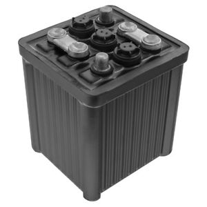 MGA-amp-MGB-Battery-dry-6V-57A-hr-Width-175mm-Height-192mm-1955-1974