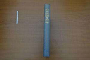 Morison-Cristoforo-Colombo-prima-edizione-MONDADORI