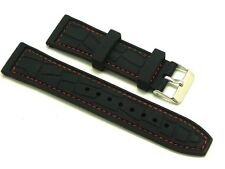 B-SMFLT22 NEW Samsung Gear 2 /& Gear 2 Neo 4 pcs Replacement Rubber Strap Set