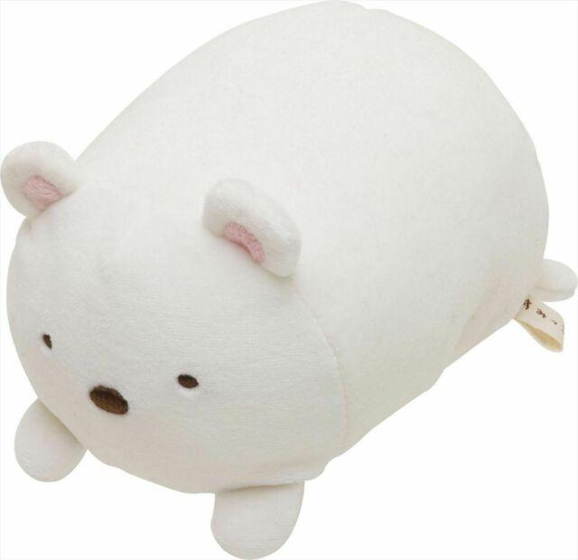 San-X Corner Sumikko Gurashi Marshmallow stickers Brand New