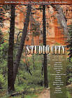 Studio City: Piano by Hal Leonard Publishing Corporation (Mixed media product, 2006)