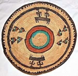 Fantastic African Traditional Basket - s-l300  Graphic_662545.jpg