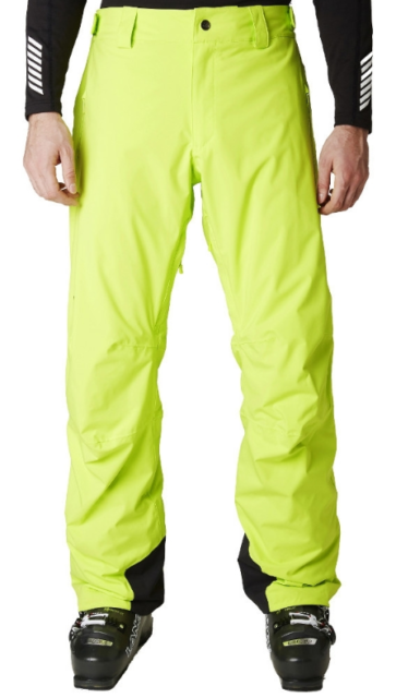Helly Hansen Mens Dubliner Waterproof Breathable Pants Trousers