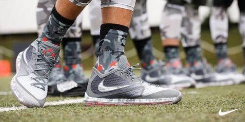 010 pour 749310 Chaussures Homme General course Field 2 Nike de 7yYgf6b