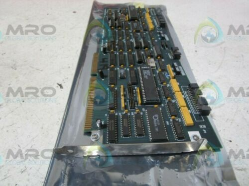 Details about  /JETSYSTEM 7707-1088 PC CARD USED *
