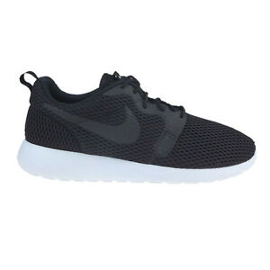 wholesale dealer 45d45 b82c4 ... CHAUSSURES-NIKE-034-Roshe-One-Hyperfuse-BR-034-
