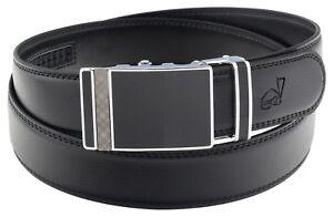 QHA-Mens-Automatic-Leather-Belt-Ratchet-Designer-Buckle-Q36