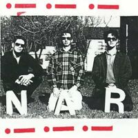 Nar - History [new Cd] on Sale
