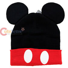 9c4382021cc1e Bioworld Sonic Full Face Beanie Cuff Cap With 3d Ears and Spines for ...