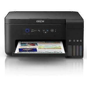 EPSON MP530 WINDOWS 7 X64 DRIVER DOWNLOAD