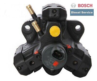 Bosch pompe haute pression BMW e46 330d e39 530d 525d e38 730d e53 x5 3,0d 0445010009