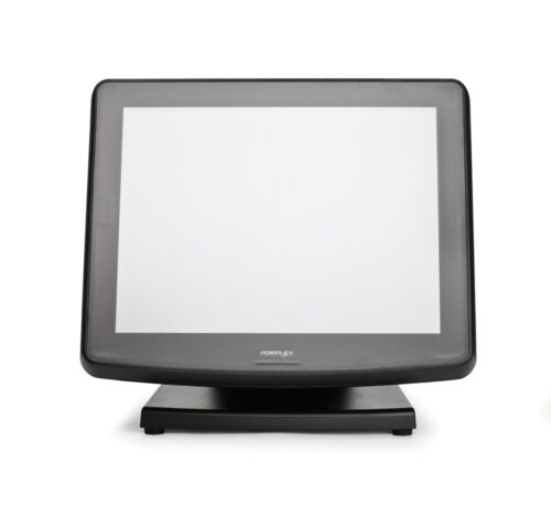 Windows 10,Customer Display,Stand Missing Piece Posiflex Jiva KS-7215 Terminal