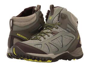 Merrell-Womens-Siren-Sport-Q2-Mid-Waterproof-Ankle-Trail-Hiking-Snow-Boots