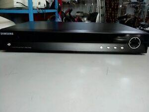 Samsung-MR-16SB2-Lettore-multimediale-universale-display-per-negozi-hard-disk