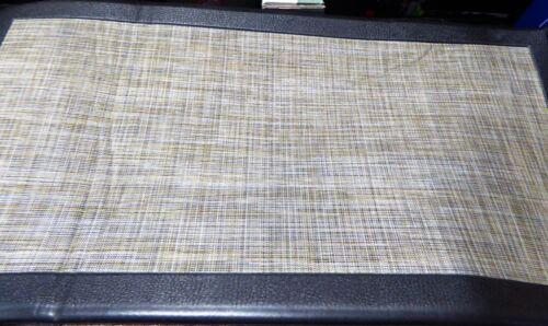 VARIETY NON-SKID DURABLE Textured Floor Mat