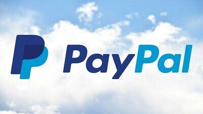 Paysafe Mit Paypal
