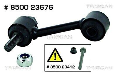 Link Stabilizer Front For MERCEDES Cla Gla C117 W117 W156 W176 W242 2463200089