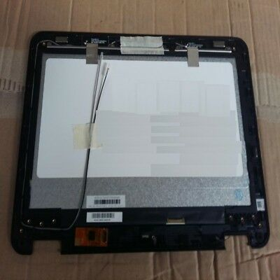 Lenovo N23 80UR SERIES 5D10L76065  11.6 Touch Screen Digitizer Replacement