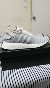 huge discount 7b6cd 767f4 Details about Adidas NMD R2 PK