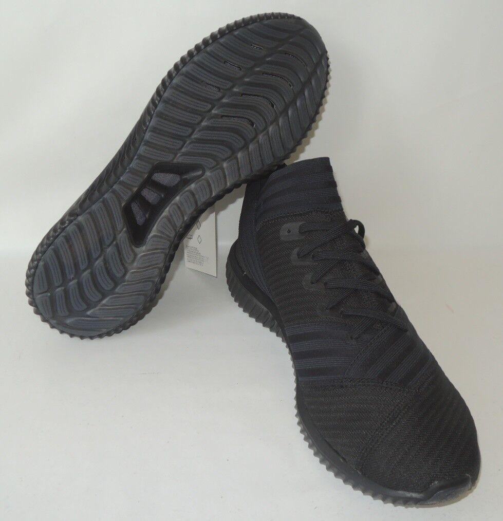 Adidas Wqoqe Schuh Tubular Shadow Bei Snipes Originals