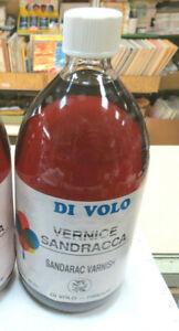 VERNICE-SANDRACCA-PER-LUCIDARE-CANDELE-ED-ALTRO-DA-1-LT