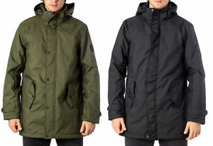 chiamare laggiù Sputare  Parka Uomo ONLY & SONS favour walther parka jacket otw 22013507 | eBay