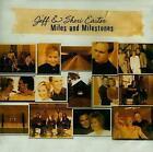 Miles and Milestones (2009)
