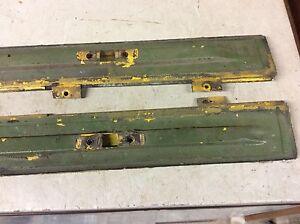 Landrover-series-1-pair-bulkhead-vent-panels-86-034-88-034-107-034-amp-109-034-1953-1958
