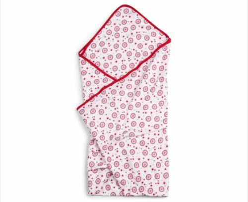 Baby KAS Milla Wrap Multi Swaddle New Born Gift Great Baby Shower Au Ship