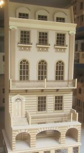 Dolls-House-12th-scale-The-Canterbury-House-in-kit-DHD-16-03