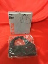 NEC PINWRITER P20 P2Q P2X P22Q P23Q P30 P3Q P32Q P1200 P1300 P2000 BLACK RIBBON