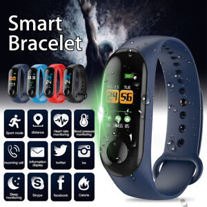 Smart-Watch-Blood-Pressure-Heart-Rate-Monitor-Bracelet-Wristband-for-iOS-Android