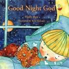 Good Night God by Kim Howard, Holly Bea (Hardback, 2000)