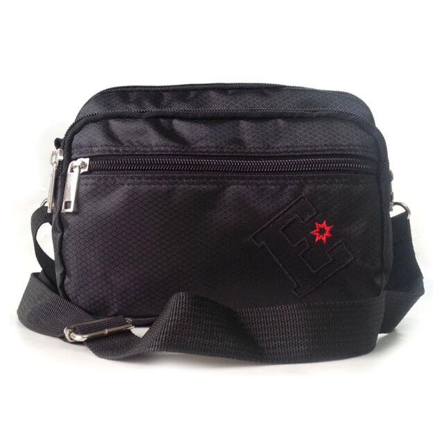 NEW Fanny Waist Packs Cross Body Bag Messenger Shoulder Bag Travel Passport Bag