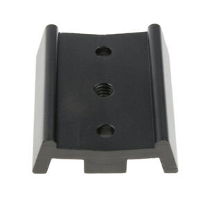 50mm-Telescope-Dovetail-Mounting-Plate-Metal-for-Equatorial-Tripod-Short-Ver