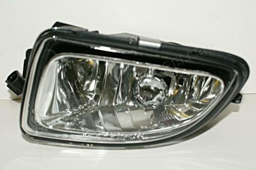 TOYOTA Corolla 4DR 98-00 FOG Light Driving Lamp LEFT LH