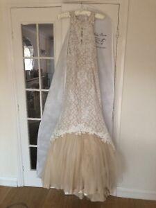 Designer-prom-dress-size-12