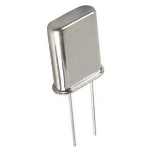 QTY-5-XT49U-Dale-3-579545MHz-Crystal-Oscillator-hc-49-u