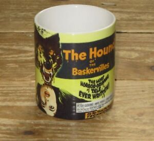 The-Hound-of-the-Baskervilles-Sherlock-Holmes-MUG