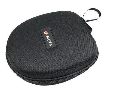 Kopfhörer hülle für Grado SR60/SR80/M1/SR225/SR325/RA2/RS1 hochwertig neu